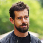 Jack the Generous – Twitter CEO vows to donate $1 Billion towards Covid-19 relief