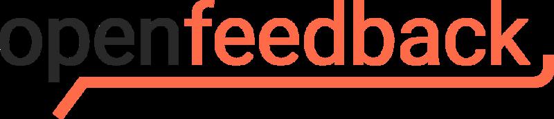 OpenFeedback