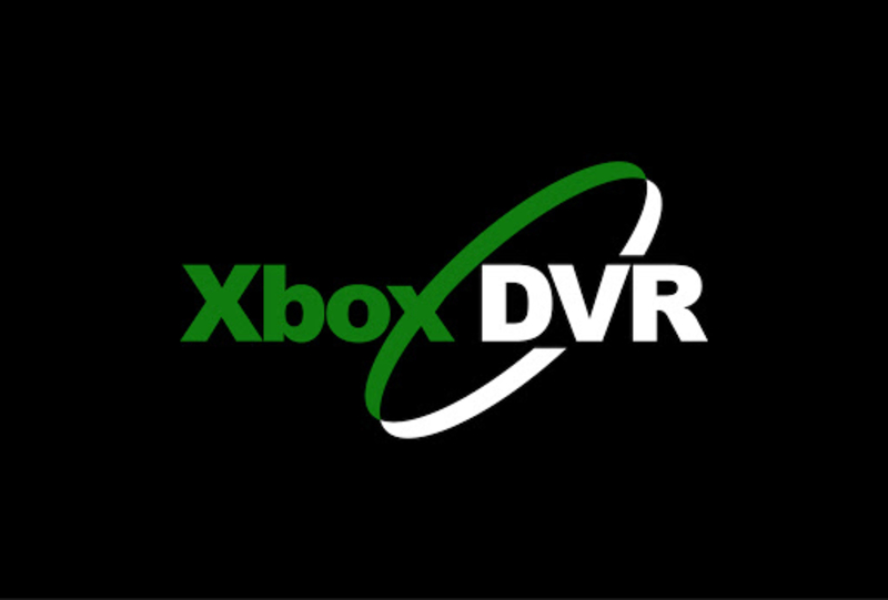 What makes XboxDVR the best platform to capture and manage your gameplay?