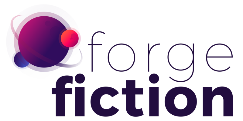 ForgeFiction: Where imagination comes to life