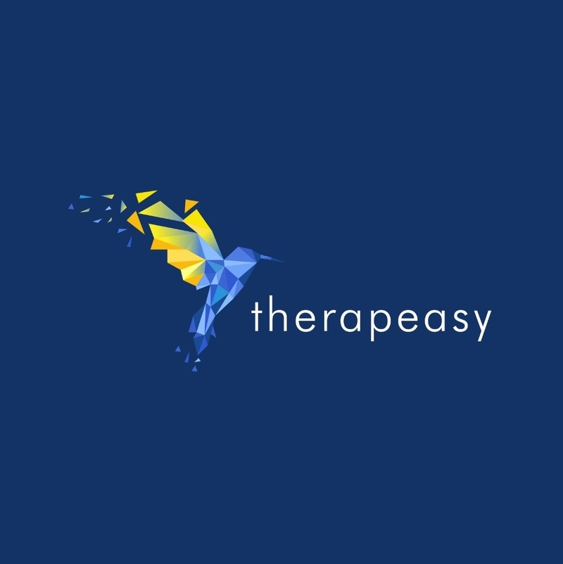 Therapeasy: Finding therapists made simpler.