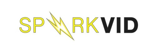 SparkVid: Organizing Videos and Audio