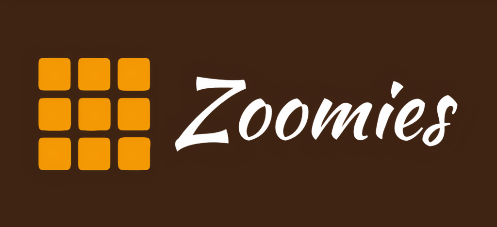 Zoomies: Speed-dial into your Meetings
