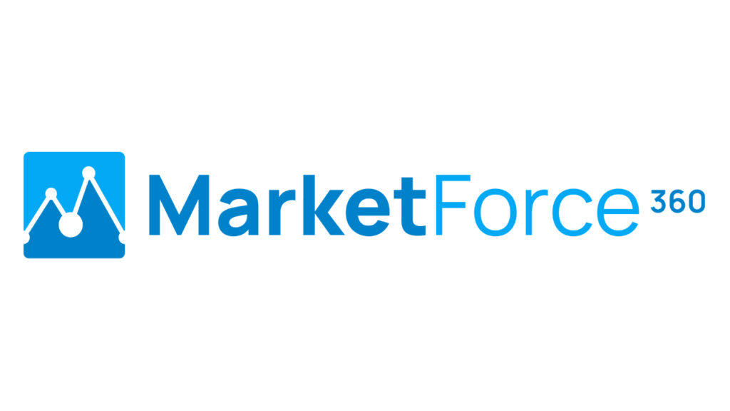 MarketForce 360: Helping your Business Grow
