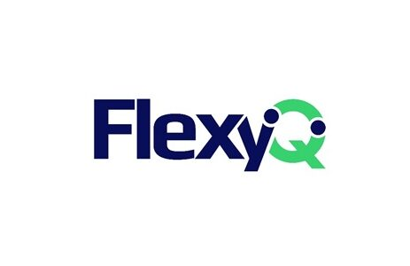 No More Crowds and Long Lines with FlexyQ