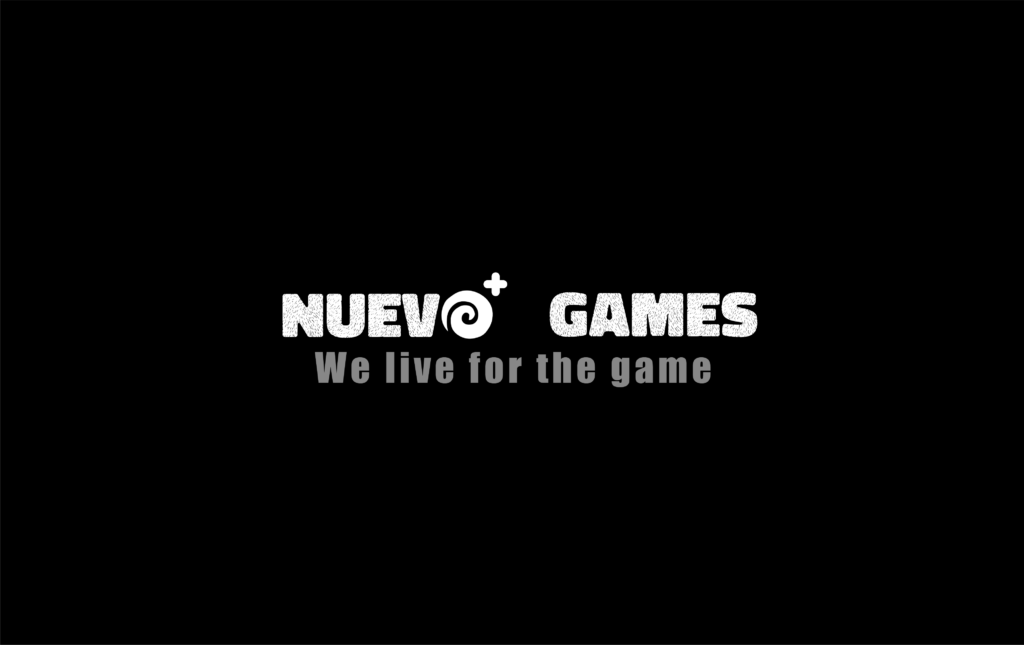 Nuevo Games : Making Games Memorable