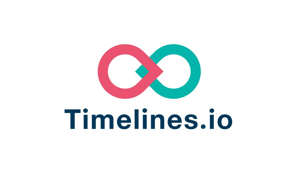 Track your Milestones with Timelines
