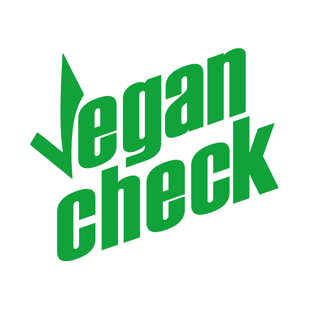 Vegan Check: Your Ally in Vegan Pursuits