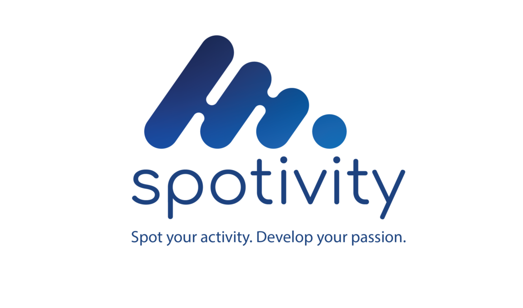 Discover your Passion with Spotivity