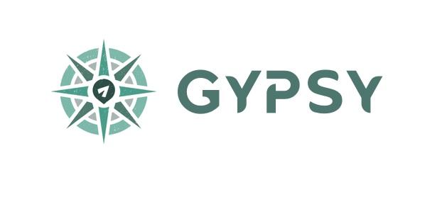 Gypsy: Helping you Travel Stress-free!