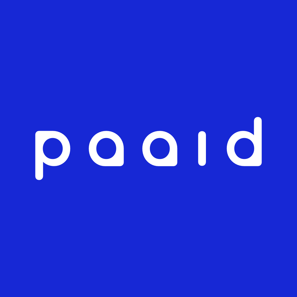 Simple and Efficient Stock Tracking with Paaid