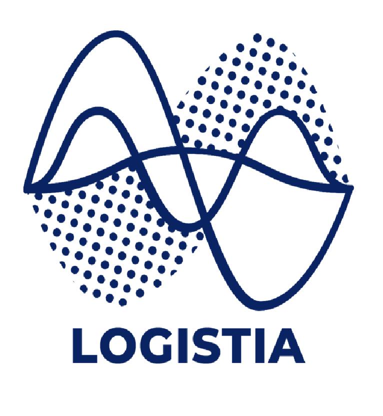 Logistia: Effectively Manage Logistics