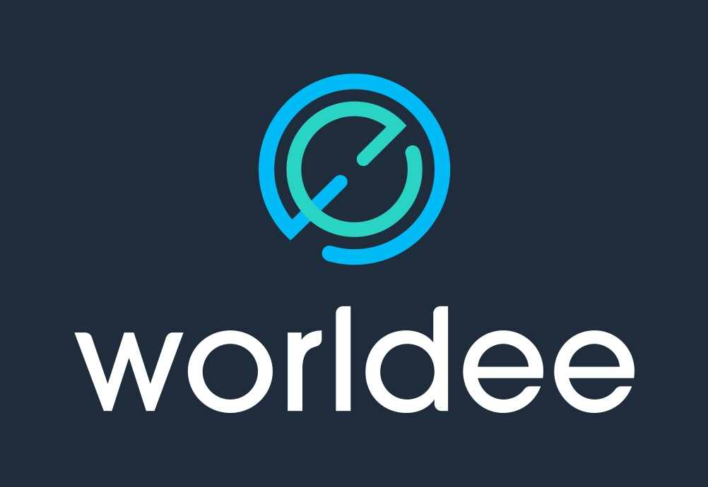 Document your Travels with Worldee!
