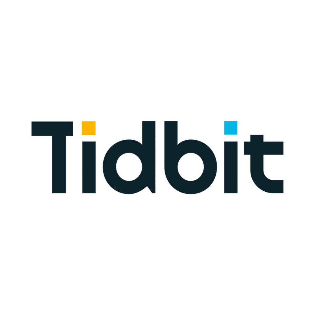 Create and share beautiful visual abstracts on your publications for free with Tidbit.