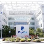 PayPal is shutting down it's domestic business in India