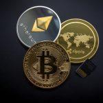 Major crypto exchanges like Coinbase, Kraken, WazirX down during market crash