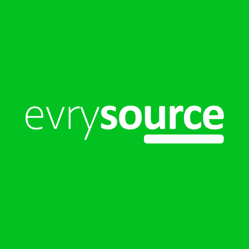 The EvrySource Newsletter